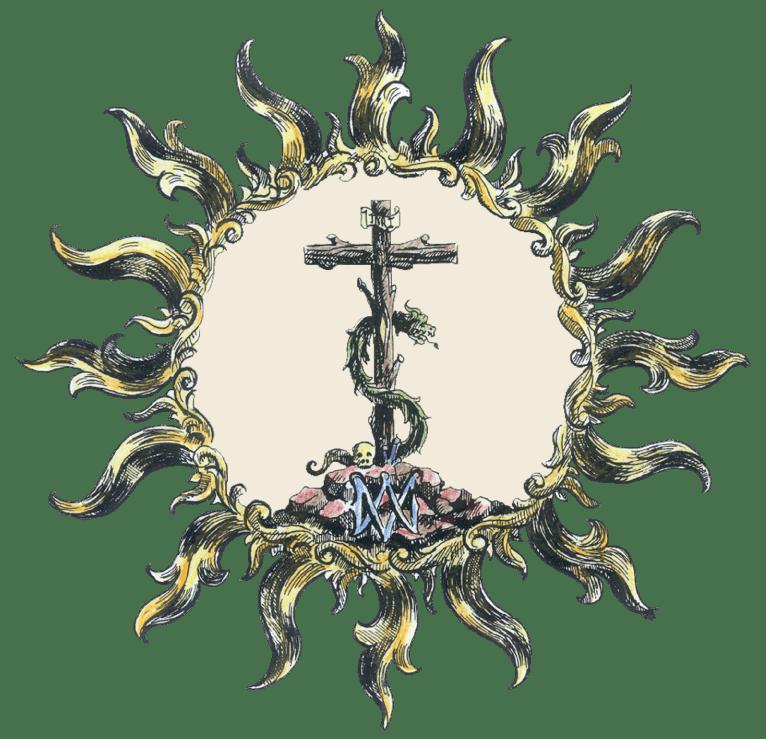 Nueva página web de la Hermandad de Nuestra Señora del Sol
